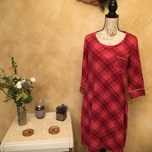 SOMA NWT Night Gown